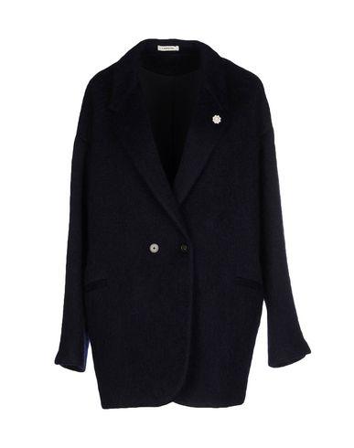 Пальто LARDINI 41630309JF