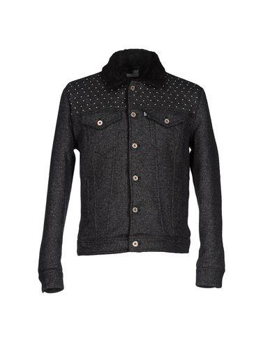 Куртка LOVE MOSCHINO 41630332AF