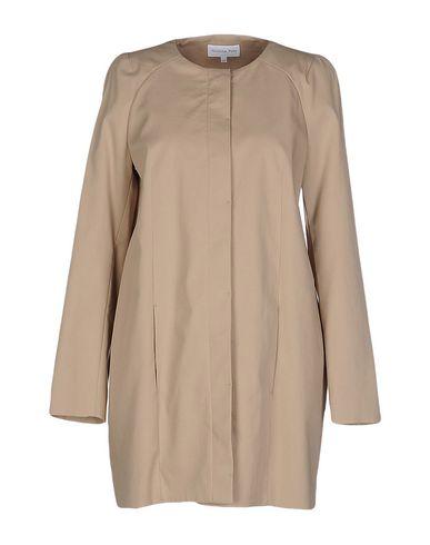 Легкое пальто PATRIZIA PEPE 41630390DT