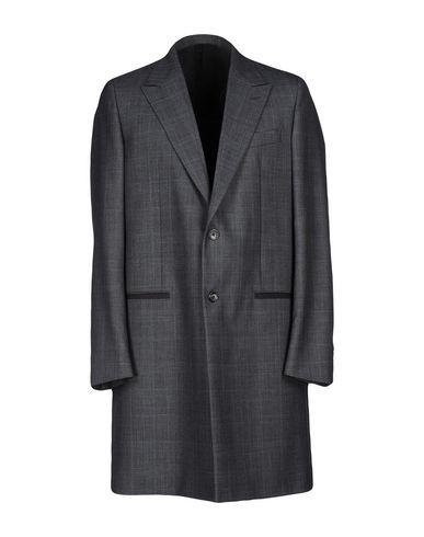 Легкое пальто DOLCE & GABBANA 41630577UG