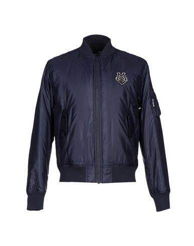 Куртка LOVE MOSCHINO 41630591UD