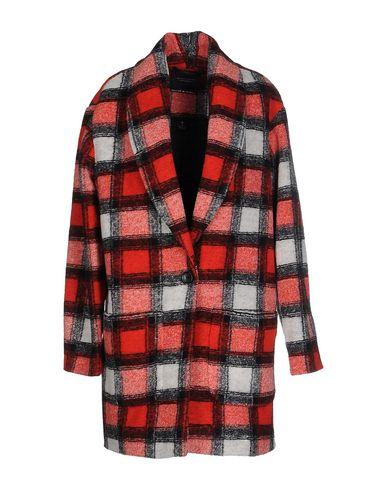 Пальто MAISON SCOTCH 41630625LK