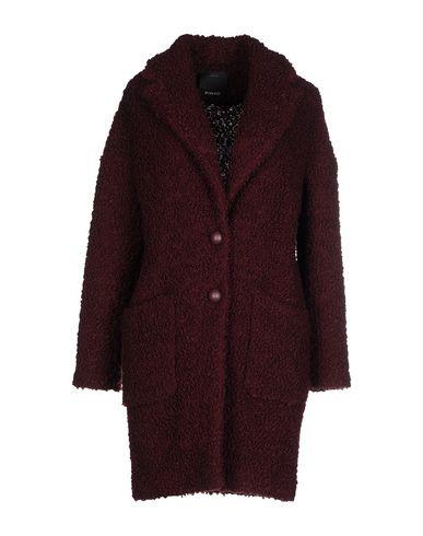 Пальто PINKO BLACK 41630676KX