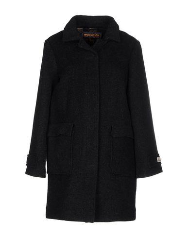 Пальто WOOLRICH 41630709RL