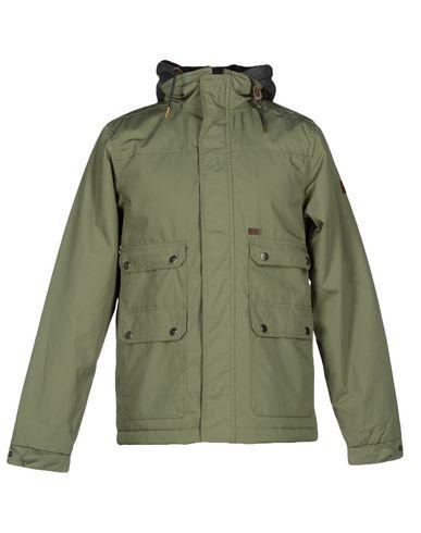 Куртка BILLABONG 41630803RT