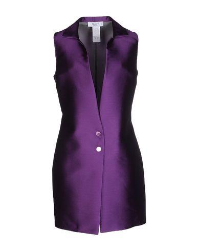 Легкое пальто BLUGIRL BLUMARINE 41630893PF