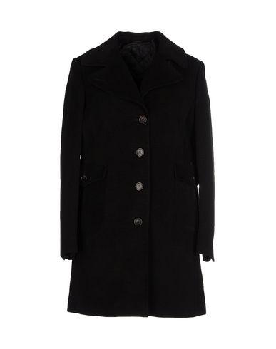 Пальто GANT 41631063CQ