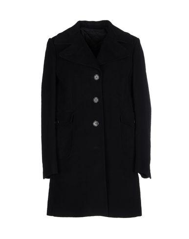Пальто GANT 41631063RO
