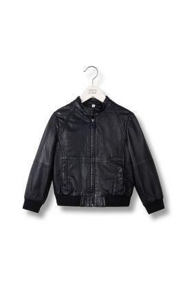 Armani Short-length jackets Men outerwear