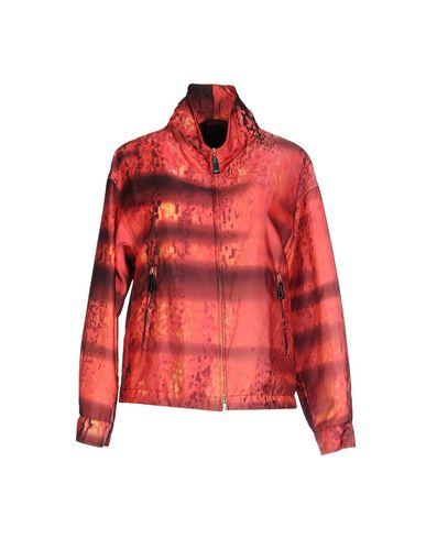 Куртка PRADA 41631105MT