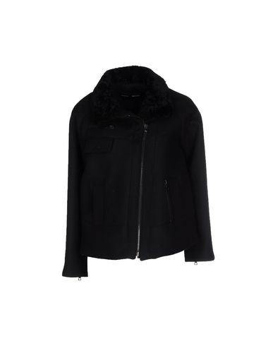 Куртка PROENZA SCHOULER 41631122FI
