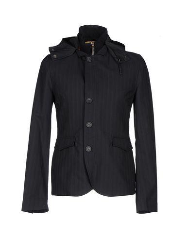 Куртка C'N'C' COSTUME NATIONAL 41631258KD