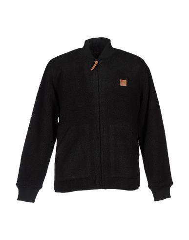 Куртка OBEY 41631322NI