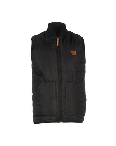 Куртка OBEY 41631327BN