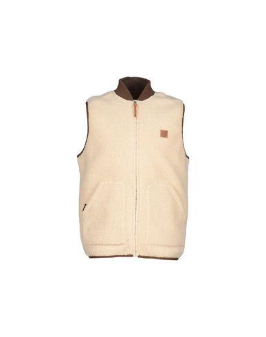Куртка OBEY 41631327XD