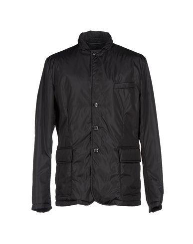 Куртка DONDUP 41631338IP