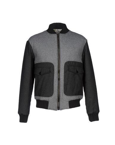 Куртка от NEILL KATTER