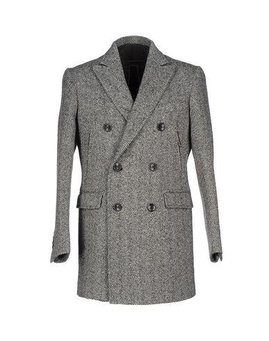 Пальто ALESSANDRO DELL'ACQUA 41631452BC