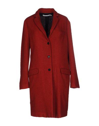 Легкое пальто BARENA 41631475VT