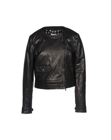 Куртка от MOSCHINO CHEAPANDCHIC