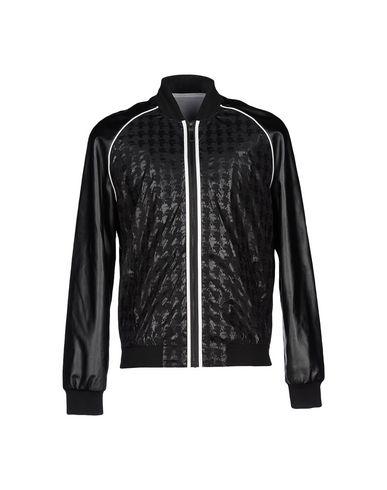 Куртка KARL BY KARL LAGERFELD 41632014CQ