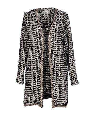 Легкое пальто ELLA LUNA 41632028RW