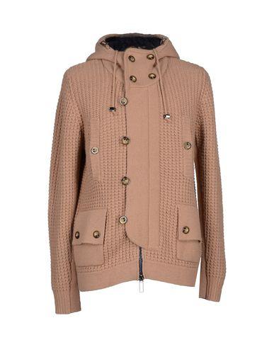 Куртка PAOLO PECORA 41632187BV