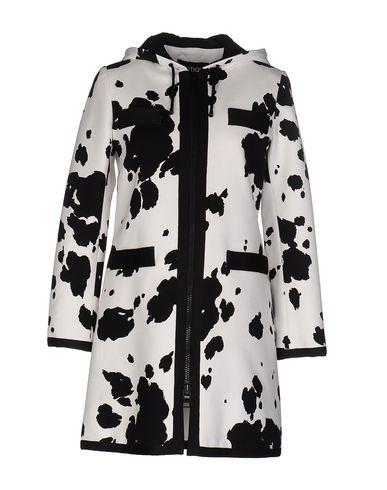 Куртка BOUTIQUE MOSCHINO 41632265IU