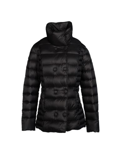 ������� FRED PERRY 41632272UD