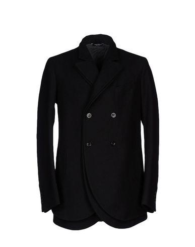 Пальто DOLCE & GABBANA 41632414CA