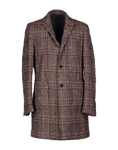 Пальто ROYAL HEM 41632456ED