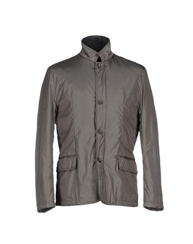 Куртка DONDUP 41632604VX
