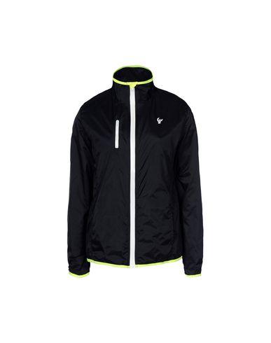 Куртка FREDDY 41632608AL