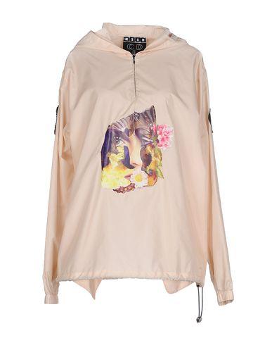 Куртка MSGM X CODALUNGA 41632651US