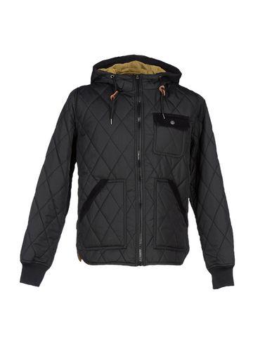 Куртка ELEMENT WOLFEBORO COLLECTION 41632663IJ