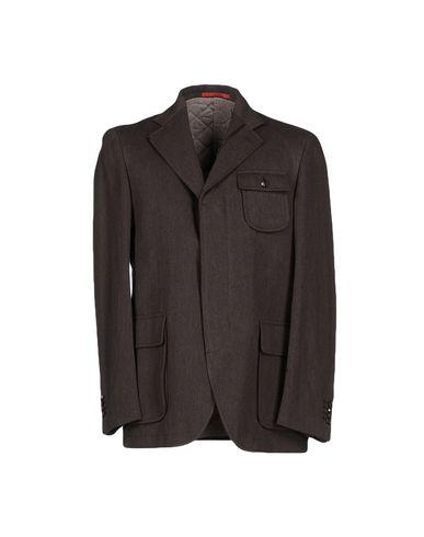 Куртка PAL ZILERI CONCEPT 41632664OK