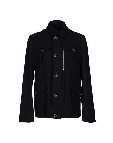 Куртка LAB. PAL ZILERI 41632737VN