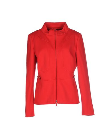Куртка SEVENTY 41633792AR