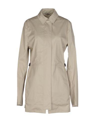 Легкое пальто FAY 41633962NJ