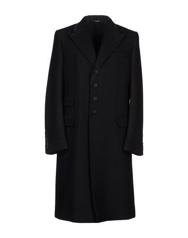 Пальто DOLCE & GABBANA 41634161RU