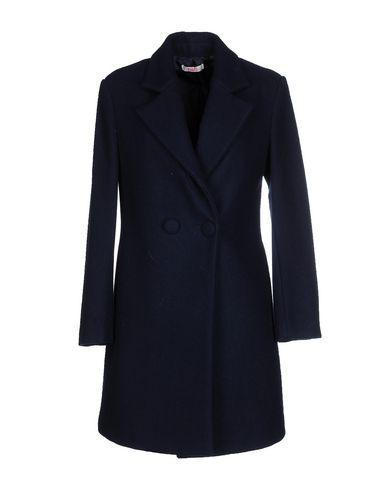Пальто BLUMARINE FOLIES 41634329HH