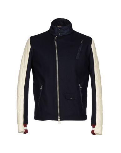 Куртка L(!)W BRAND 41634345OV
