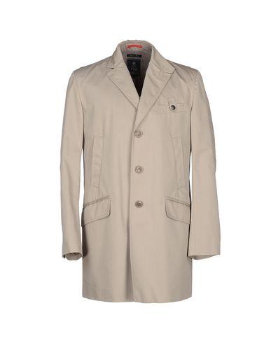 Легкое пальто FAY 41634480MX