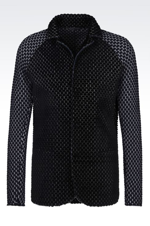 official-store-emporio-armani-jackets-jackets-on-armani