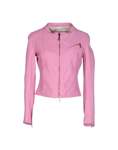 Куртка DSQUARED2 41634675CS