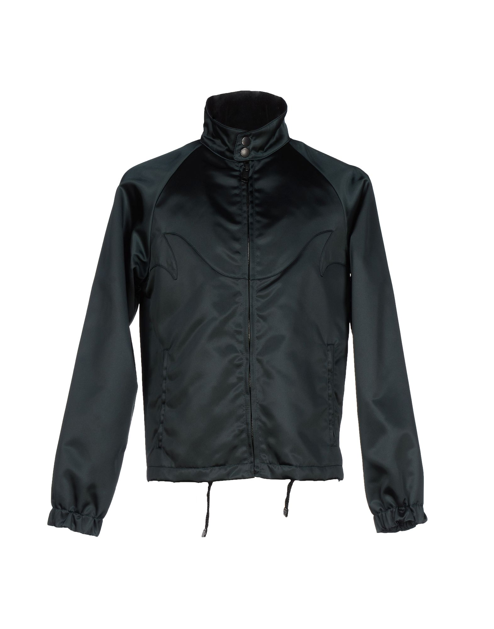 marc jacobs male marc jacobs jackets