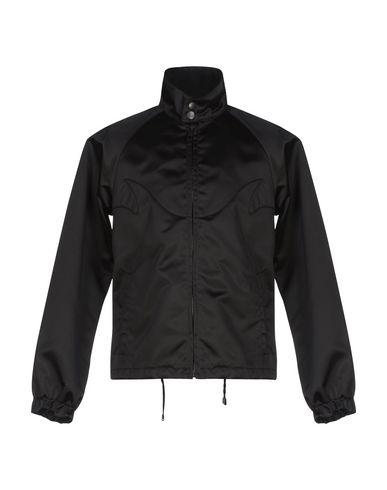 Куртка MARC JACOBS 41634720UU