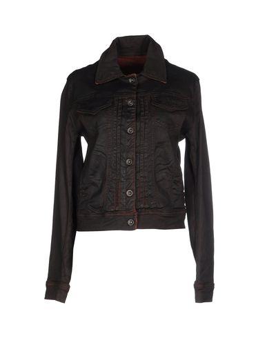 Куртка PLEIN SUD 41634730GN