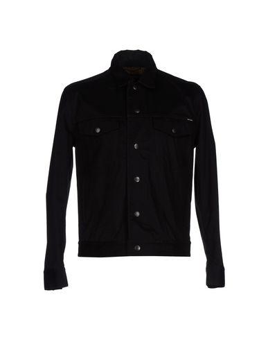 Куртка MARC JACOBS 41634830AV