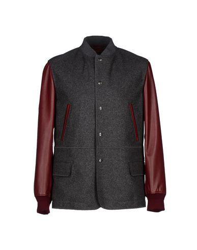 Куртка ALEXANDER MCQUEEN 41634884XT